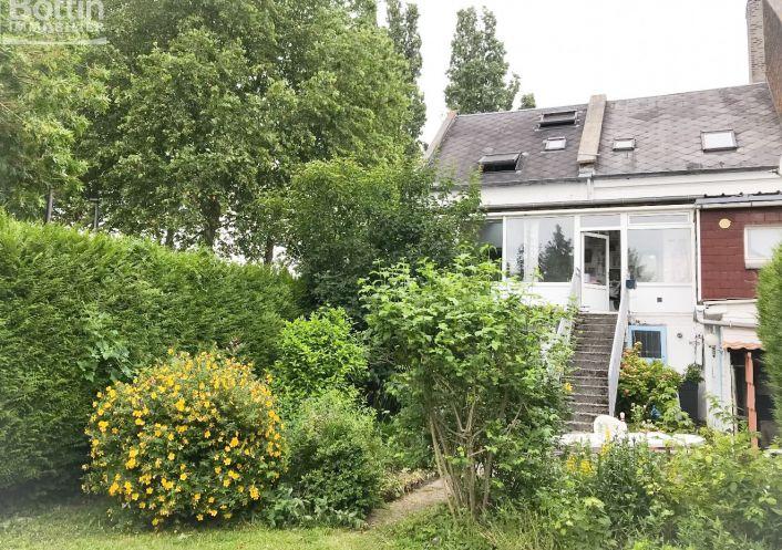 A vendre Amiens 800022782 Le bottin immobilier