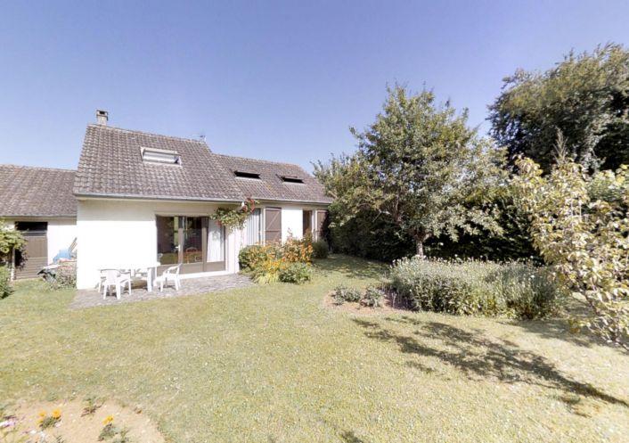 A vendre Amiens 800022783 Le bottin immobilier