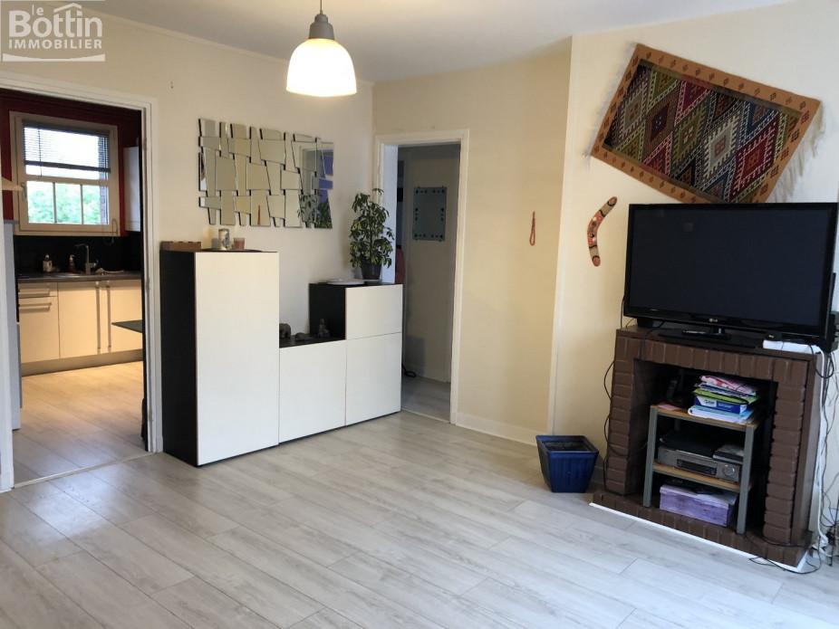 A vendre Amiens 800022784 Le bottin immobilier