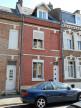 A vendre Amiens 800022785 Le bottin immobilier