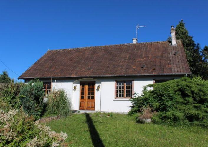 A vendre Amiens 800022787 Le bottin immobilier