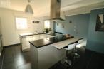 A vendre Ailly Sur Noye 800022789 Le bottin immobilier