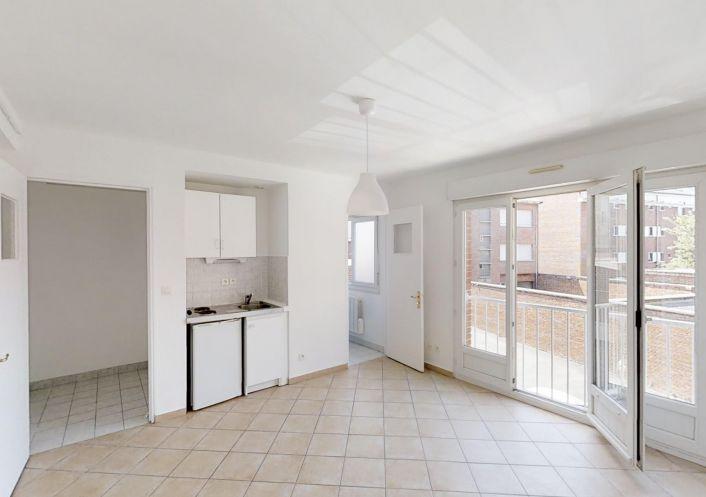 A vendre Amiens 800022790 Le bottin immobilier