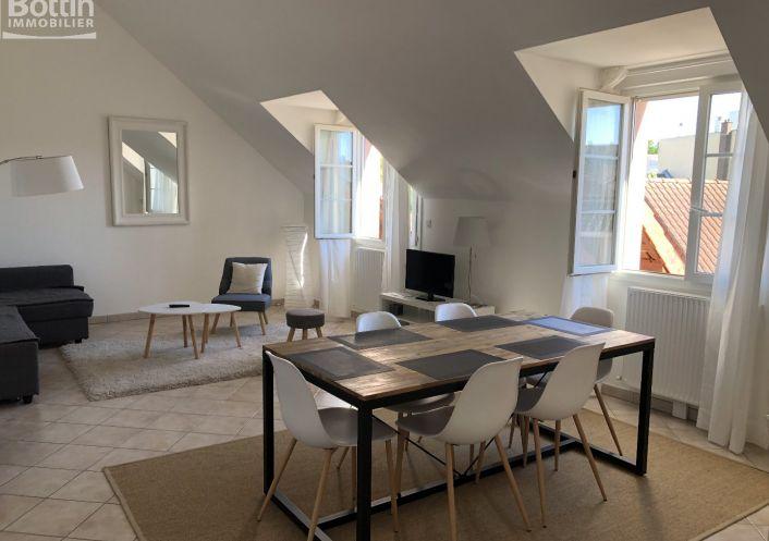 A vendre Amiens 800022791 Le bottin immobilier