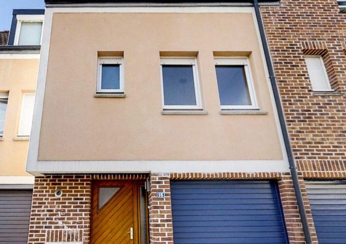 For sale Amiens 800022794 Le bottin immobilier