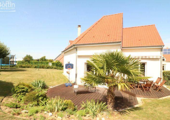 A vendre Amiens 800022795 Le bottin immobilier