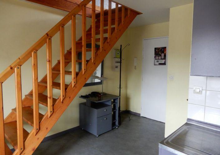 For sale Amiens 800022800 Le bottin immobilier