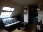 A vendre Amiens 800022800 Le bottin immobilier
