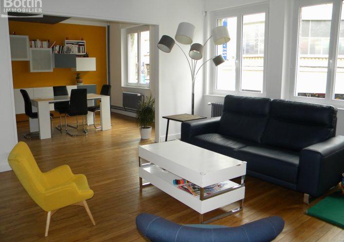 A vendre Amiens 800022803 Le bottin immobilier