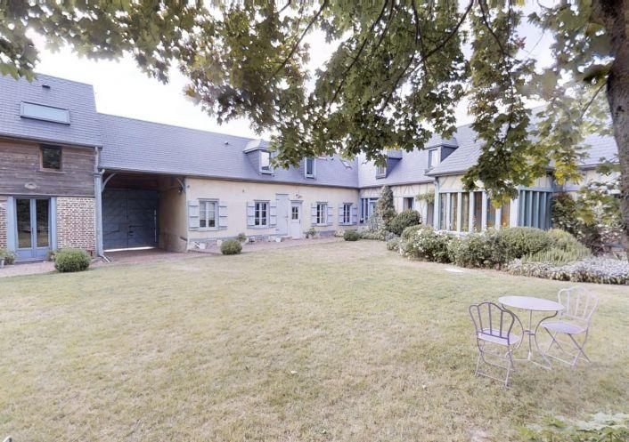 A vendre Amiens 800022804 Le bottin immobilier