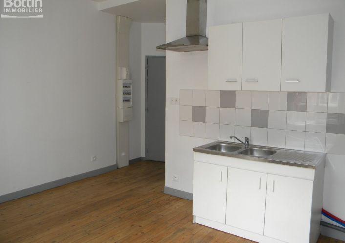 A vendre Amiens 800022811 Le bottin immobilier