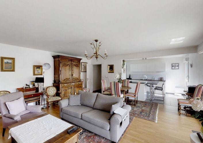 For sale Amiens 800022812 Le bottin immobilier