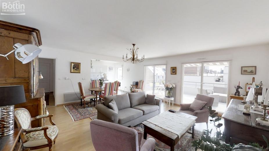 A vendre Amiens 800022812 Le bottin immobilier