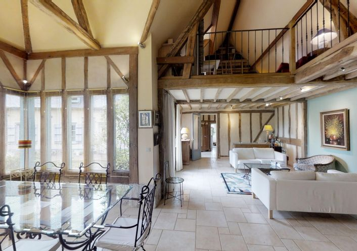 A vendre Beauvais 800022816 Le bottin immobilier
