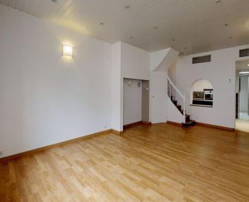 A vendre Amiens  800022818 Le bottin immobilier