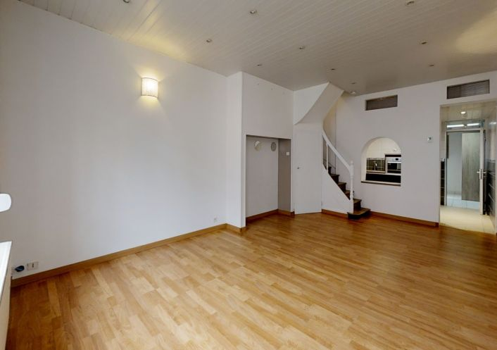 For sale Amiens 800022818 Le bottin immobilier