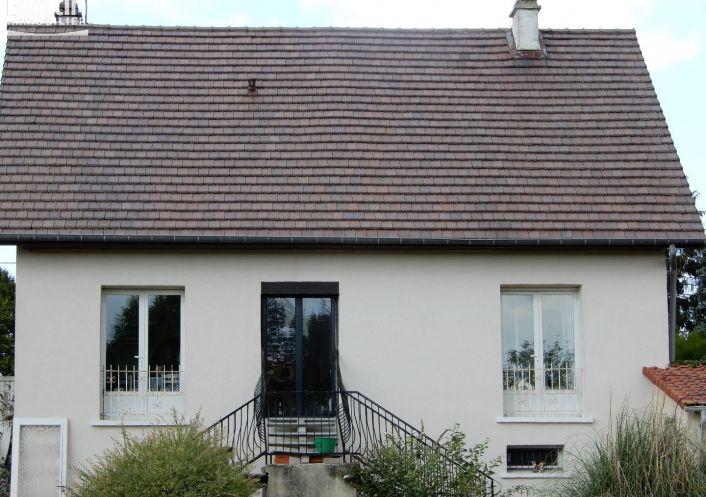 A vendre Pont De Metz 800022819 Le bottin immobilier