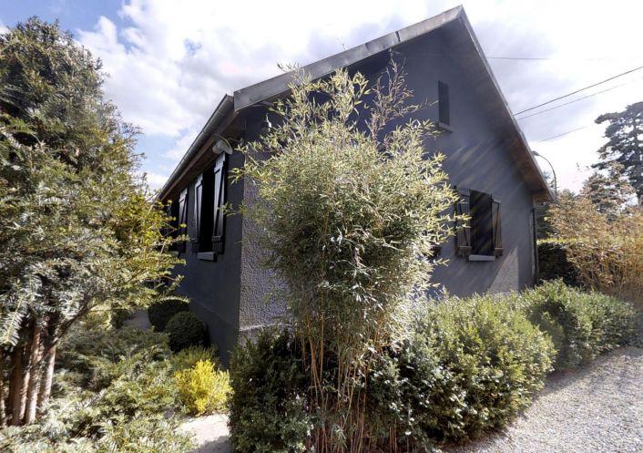 A vendre Amiens 800022827 Le bottin immobilier