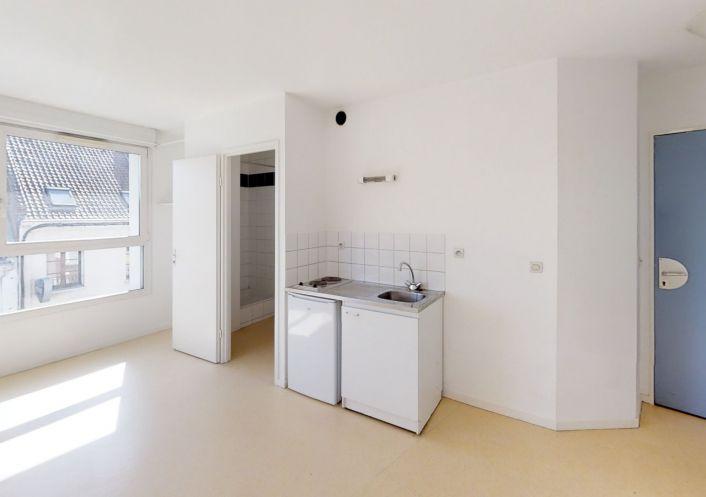 A vendre Amiens 800022828 Le bottin immobilier