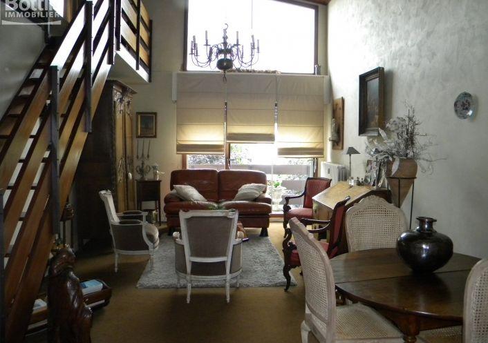 A vendre Amiens 800022831 Le bottin immobilier