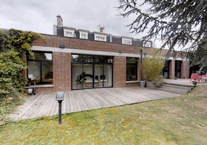 A vendre Maison Amiens | R�f 800022833 - Le bottin immobilier