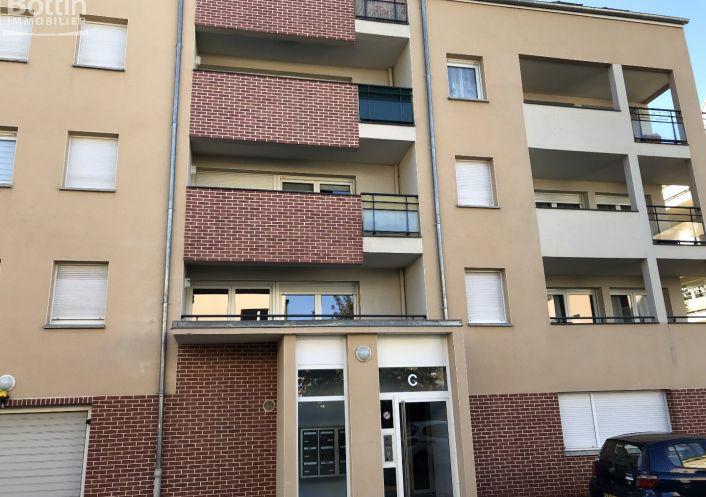 A vendre Amiens 800022835 Le bottin immobilier
