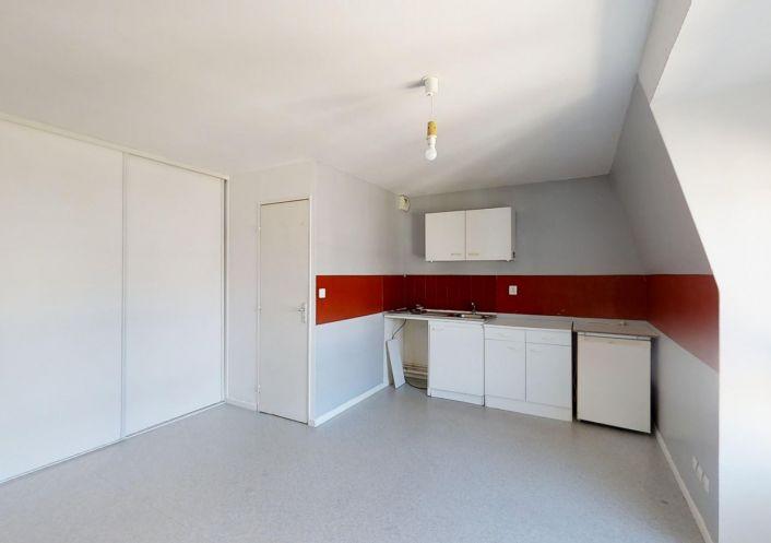 A vendre Amiens 800022838 Le bottin immobilier