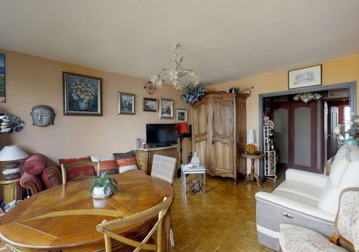A vendre Amiens 800022841 Le bottin immobilier