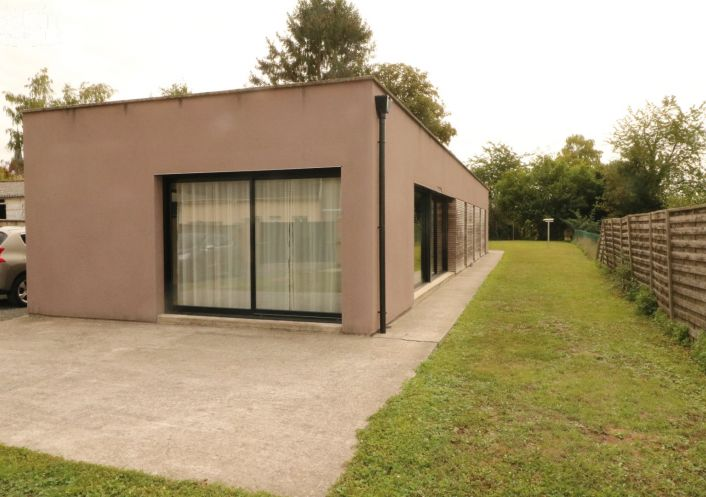 For sale Arvillers 800022843 Le bottin immobilier
