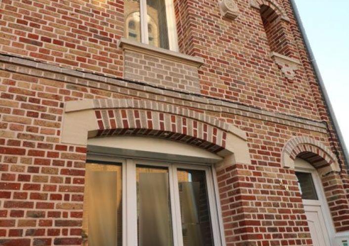 A vendre Amiens 800022847 Le bottin immobilier