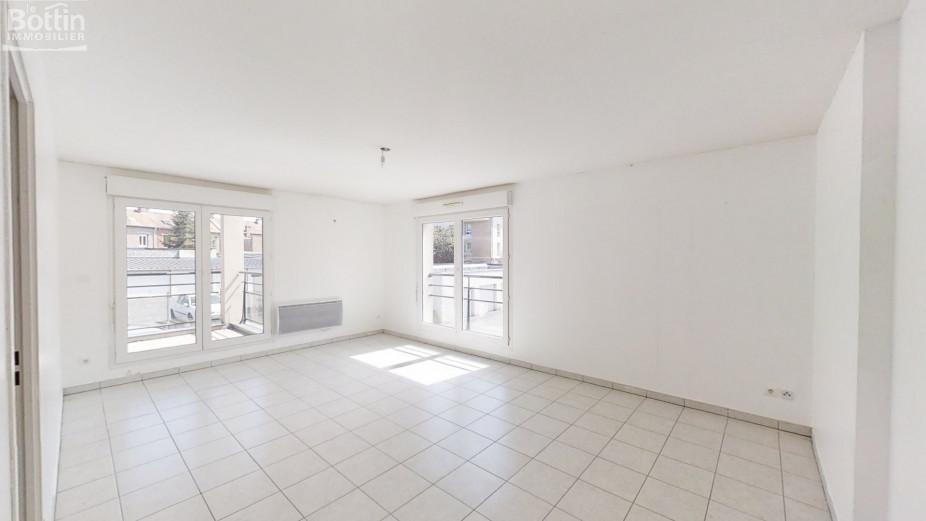 A vendre Amiens 800022848 Le bottin immobilier