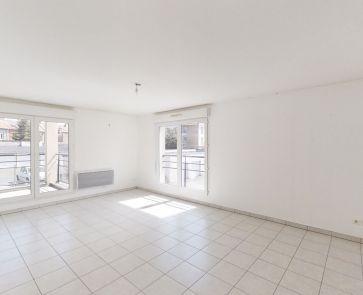 For sale Amiens 800022848 Le bottin immobilier