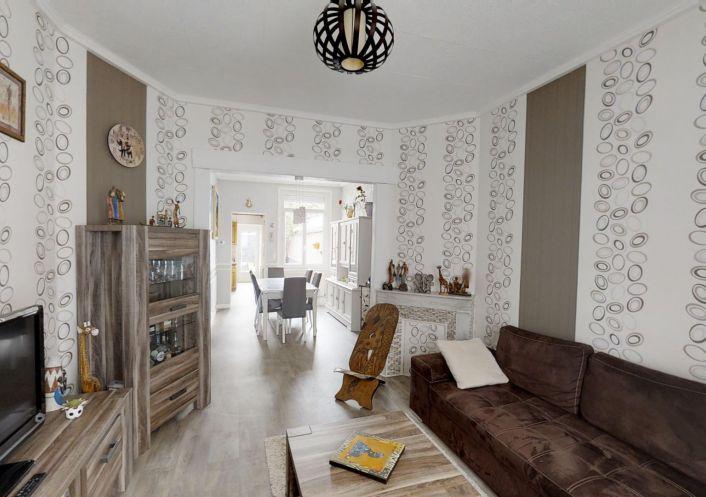 A vendre Maison Rivery | R�f 800022869 - Le bottin immobilier
