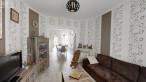 A vendre Amiens 800022869 Le bottin immobilier