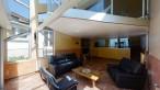 A vendre Amiens 800022874 Le bottin immobilier