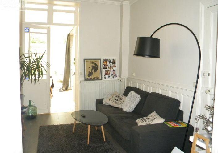 A vendre Amiens 800022878 Le bottin immobilier