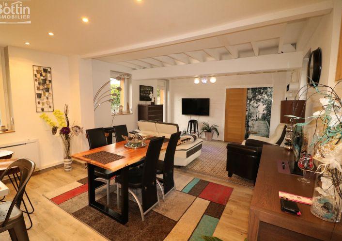 A vendre Guignemicourt 800022882 Le bottin immobilier