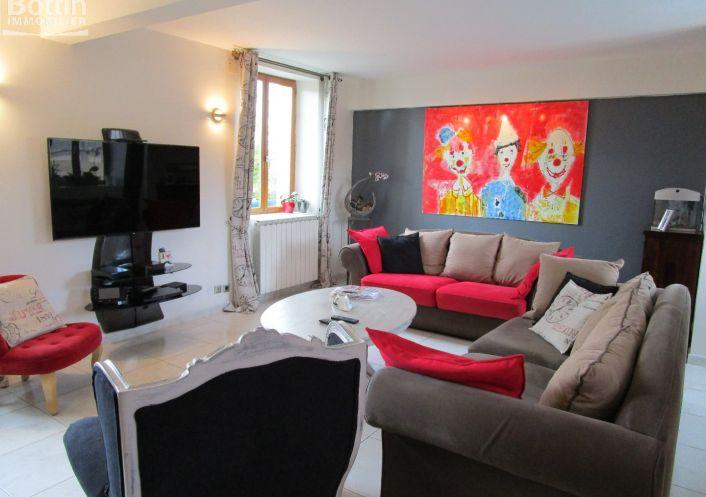 A vendre Beauvais 800022884 Le bottin immobilier