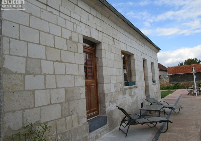 A vendre Maison Conty | R�f 800022884 - Le bottin immobilier