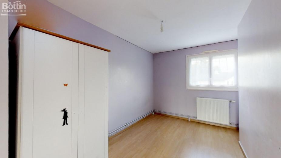 A vendre Amiens 800022886 Le bottin immobilier
