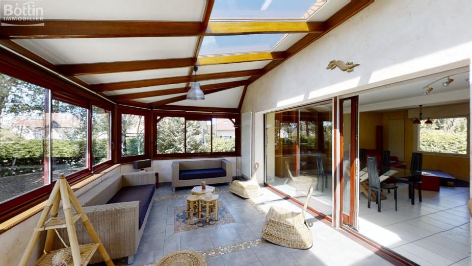 A vendre Salouel 800022888 Le bottin immobilier
