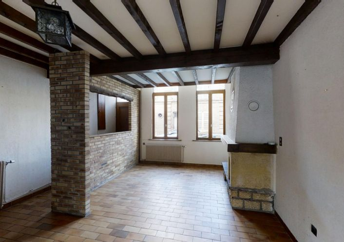 A vendre Amiens 800022889 Le bottin immobilier