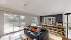 A vendre Amiens 800022894 Le bottin immobilier