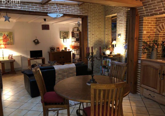 For sale Amiens 800022896 Le bottin immobilier