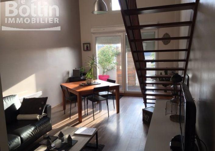A vendre Amiens 800022897 Le bottin immobilier