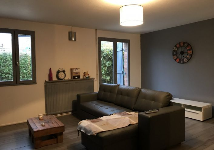 For sale Amiens 800022898 Le bottin immobilier