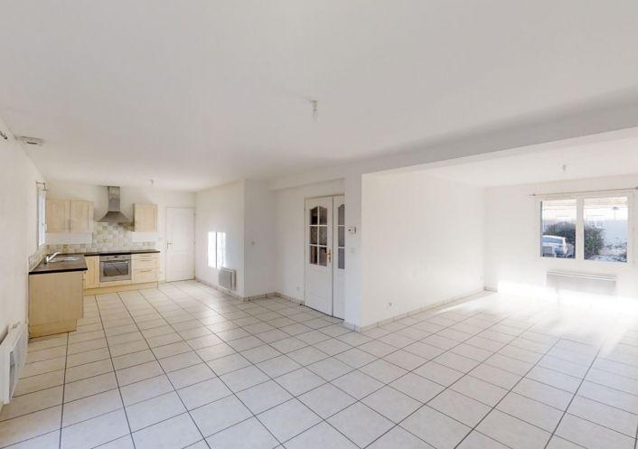 For sale Salouel 800022901 Le bottin immobilier