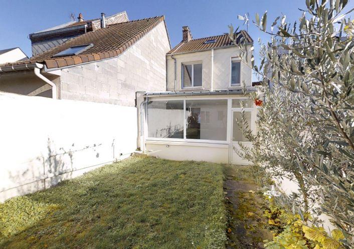A vendre Amiens 800022903 Le bottin immobilier