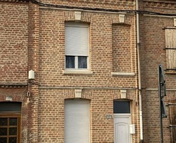 A vendre Amiens  800022908 Le bottin immobilier