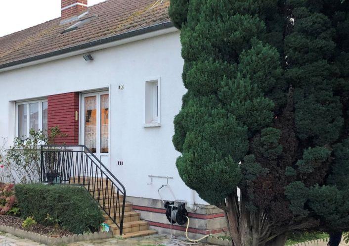 A vendre Amiens 800022913 Le bottin immobilier